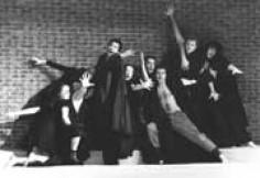 Foto Universität für Musik und darstellende Kunst (KUG) Bildungszentren