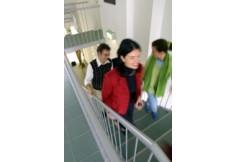 Foto Bildungszentren PEF Privatuniversität für Management Innere Stadt