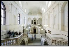Foto Bildungszentren Universität Wien Wien