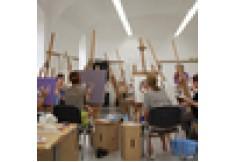 Akademie Geras Geras Niederösterreich Bildungszentren
