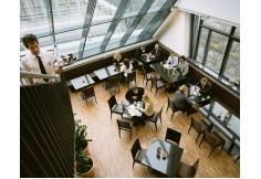 Bildungszentren FH Wien - Institut für Tourismus-Management Währing Wien