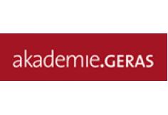 Foto Akademie Geras Geras Niederösterreich