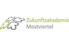 Foto Zukunftsakademie Mostviertel Österreich