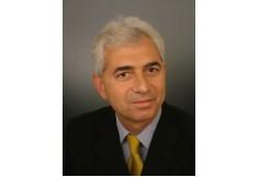 Samir L. Iranee, MBA Iranee SprachTraining & Interkulturelle Kompetenz, Frankfurt am Main