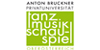 Anton Bruckner Privatuniversität für Musik, Schauspiel und Tanz