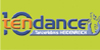 Tanzerlebnis Heidenreich