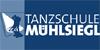 Tanzschule Mühlsiegl