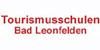 Tourismusschulen Bad Leonfelden
